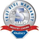 True Blue Warranty